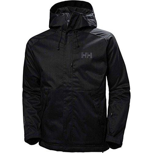 [ヘリーハンセン] メンズ ジャケット&ブルゾン Toronto Jacket [並行輸入品] B07DJ1WLPN  S