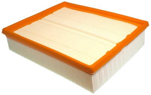 Mahle Filter LX622 Filtro De Aire