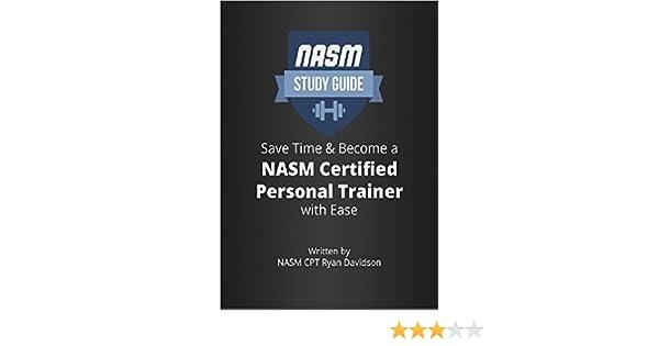 Nasm certification logo google search fandeluxe Gallery