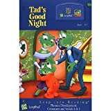 Tad's Good Night, Holly Melton, 1586050095