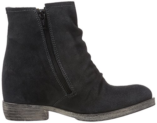 Boot Grey London Fly Western Dark Cord Women's cIcqHT