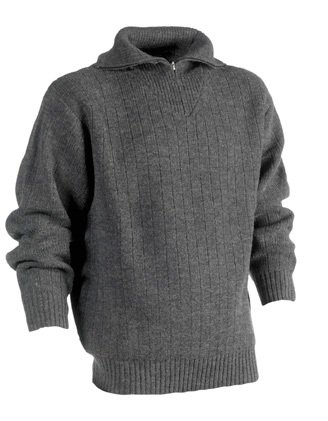 Pull Workwear Herock® Workwear Pull Black Njord Herock® Pull Njord Black Workwear Njord Herock® UTUWwqnrc