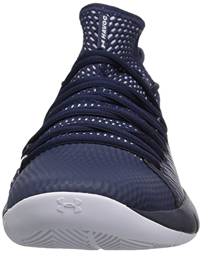 Baja Hombre Under 400 white 5 Navy Armour3020618 Caña Midnight Drive nArrqIX