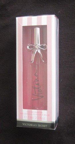 Victoria's Secret Victoria Eau de Parfum Rollerball -7ml/.23
