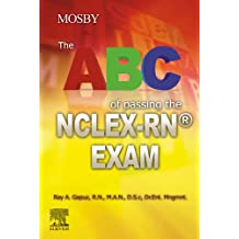 The ABC of Passing the NCLEX-RN® Exam