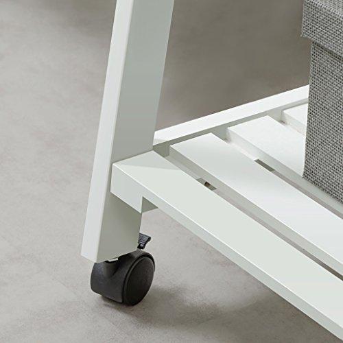 Amazon.com: Hangers Coat Rack Solid Wood Floor Easy Hanger ...
