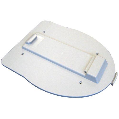 thetford-92415-optional-floor-plate-for-porta-potti-curve