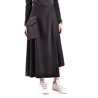 adidas Falda 3 Yohji Yamamoto: Amazon.es: Ropa y accesorios