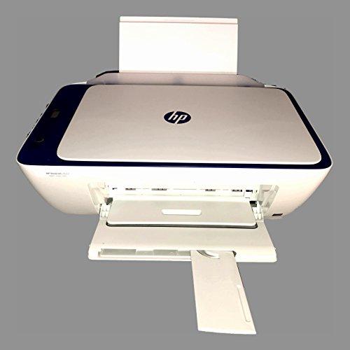 HP Deskjet 2622 All-in-one Printer Wireless Print Scan ...