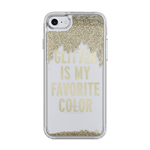 kate-spade-liquid-glitter-case-for-iphone-7-glitter-is-my-favorite-color