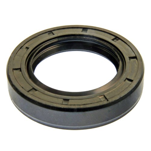 - Precision 223542 Wheel, Differential, Differential Pinion, Auto and Manual Transmission Output Shaft Seal