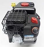 Briggs & Stratton 13D136-0010 Horizontal 208cc Snow Engine 9.5 TP