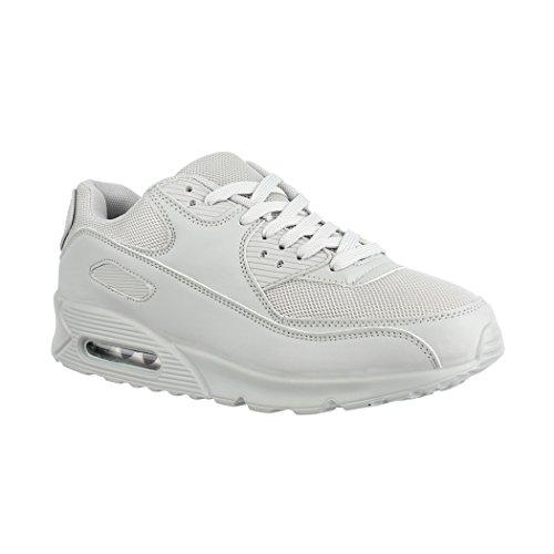 Chunkyrayan Grey Laufschuhe Damen Unisex Herren Sport London Elara Sneaker Turnschuhe w081vnq