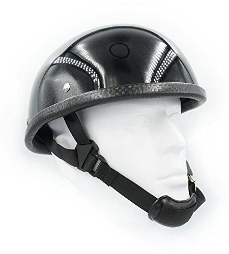 Turtle Shell Helmet - 5