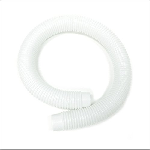 Pool Pump Hose - SUMMER WAVES Replacement 1.5