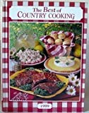 1999 The Best of Country Cooking