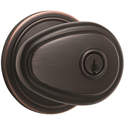 Brinks Push Pull Rotate Door Locks Lindingham Entry Knob, Tu