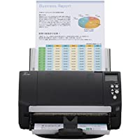 Fujitsu PA03670-B065 fi-7160 Workgroup Series Document Scanner - Trade Compliant