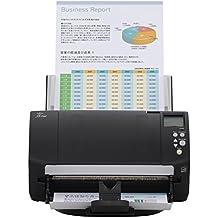 Fujitsu PA03670-B065 fi-7160Workgroup Series Document Scanner - Trade Compliant