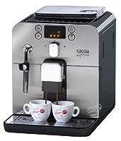Gaggia Brera Superautomatic Espresso Coffee Machine