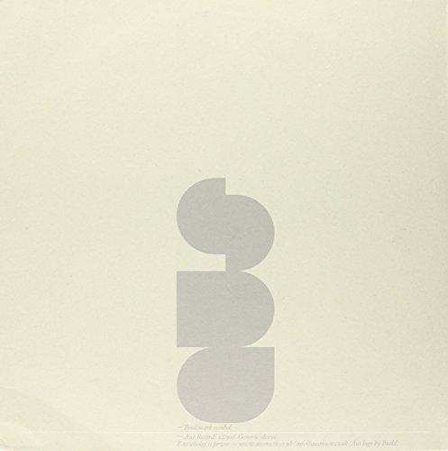 Red Cloud [Vinyl]