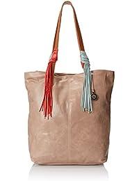 Palisade Tote Shoulder Bag