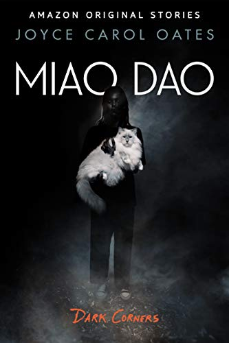 Miao Dao (Dark Corners collection) ()