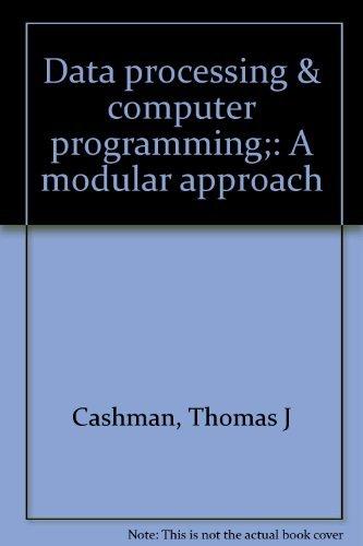 Computer Programming Books Pdf