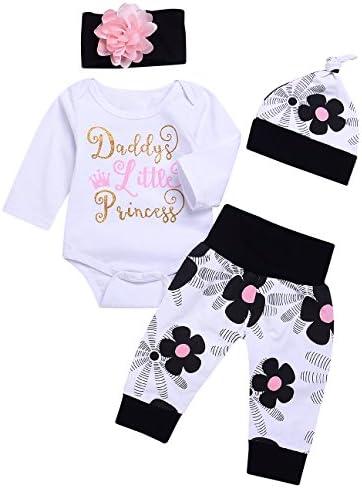 db00879ac Best Newborn Winter Clothes For Girls on Flipboard by geminireview