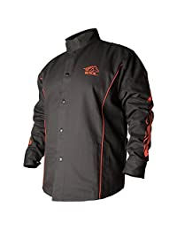 Revco BX9C BSX Stryker Welding Jacket, Large