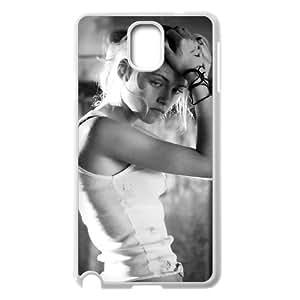 WEUKK Kristen Stewart Samsung Galaxy Note3 N9000 shell case, custom cover case for Samsung Galaxy Note3 N9000 Kristen Stewart, custom Kristen Stewart cell phone case