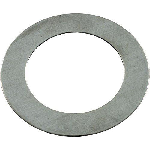 Pentair 51021600 Thrust Washer for Multiport Pool & Spa Valve