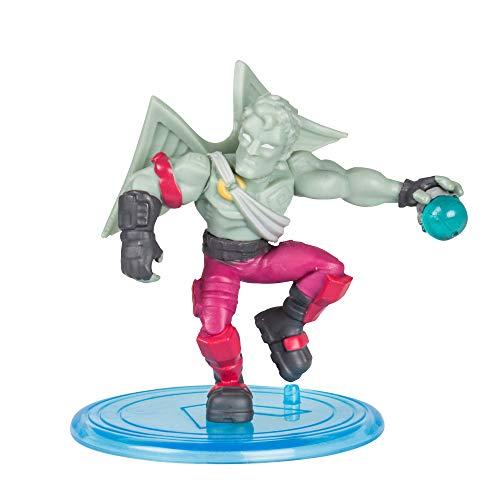Fortnite Battle Royale Collection Love Ranger Teknique 2 Figures