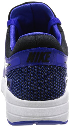 Nike Air Max Zero Essential 876070-001