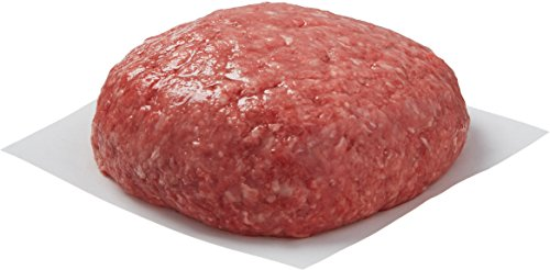 90% Lean Ground Beef, 1 lb ()