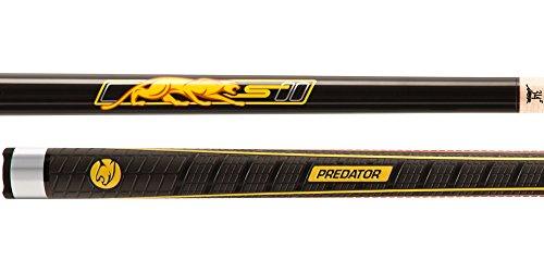 Predator Sport 2 Pool Cue - Cues Shafts Predator
