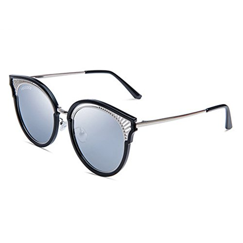 A Mujer polarizadas Sol Exteriores Sol Gafas Mujer para glasses Gafas para ZHANGY de de de Protección para UV Gafas C zHnxw1