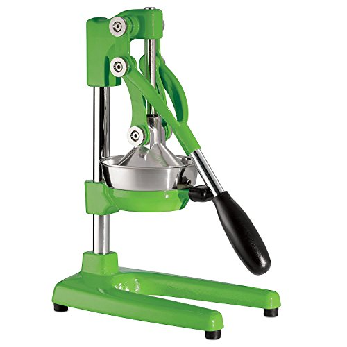 Tramontina Heavy Duty Commercial Grade Citrus Press