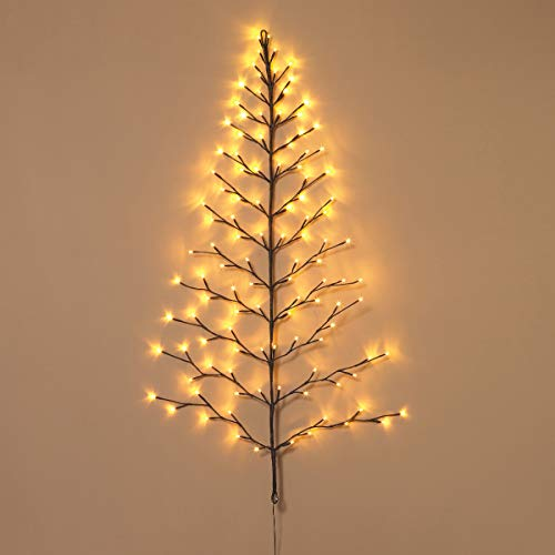 Everlasting Glow Led Lighted Tree in US - 3