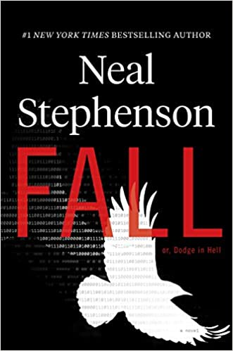 Image result for dodge fell hell stephenson