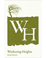 Wuthering Heights: A-level set text student edition