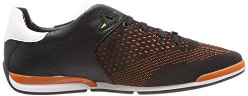 Saturn Orange Lowp Orange 840 Herren Sneaker Act BOSS Open Cq5Ow5