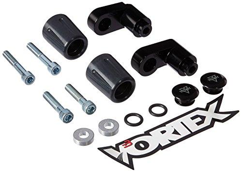 Vortex KS644 Frame Slider Kit