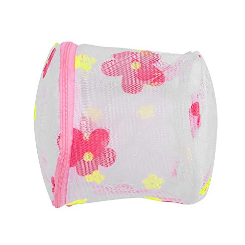 Lingerie Washing Home Use Mesh Clothing Underwear Organizer Washing Bag