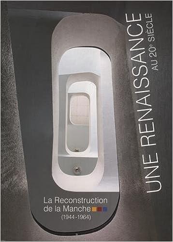 Télécharger Une Renaissance au 20e siècle EPUB eBook gratuit