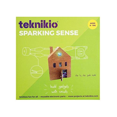 Bestselling Electronic Toys