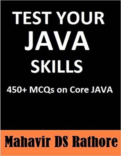 TEST YOUR C SKILLS BY YASHWANT KANETKAR FREE PDF DOWNLOAD