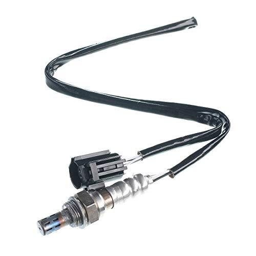 A-Premium O2 Oxygen Sensor For Dodge Plymouth Neon 1997-2000 I4 2.0L Downstream ()