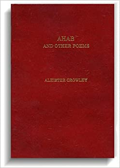 Category Archives: Poetry