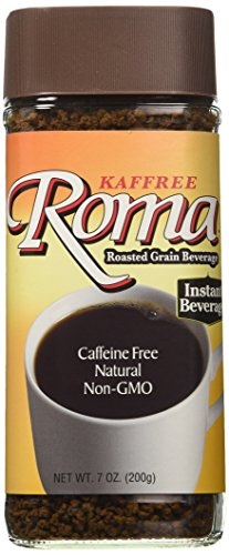 Kaffree Roma Bev Coffee Kaffree Roma